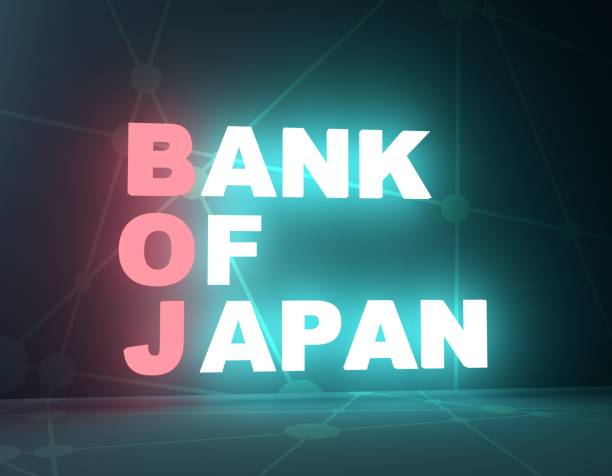 Japan's Financial Field Awaiting Defined Progression Of Digital Yen In 2022-- Cryptovibes.com-- Daily Cryptocurrency as well as FX Information 1