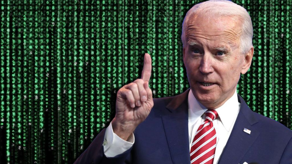 Joe Biden Guides United States Knowledge to Check Out Ransomware Strike Versus Florida IT Company-- Bitcoin Information 1