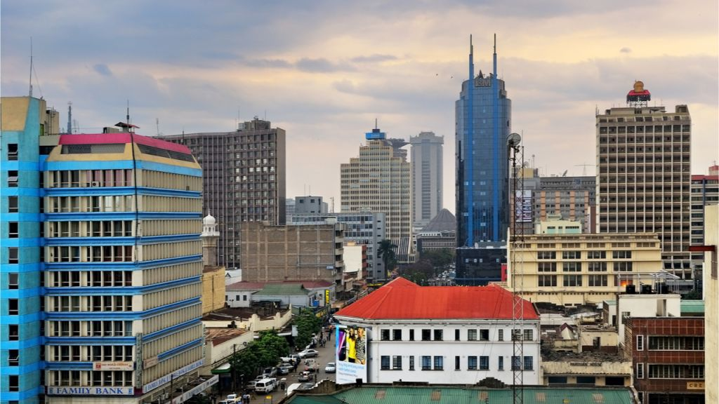 Kenyan Compensations Risen by 20% in H1, The United States And Canada and also Europe-Based Diaspora Contribute Over 80%-- Arising Markets Bitcoin Information 1