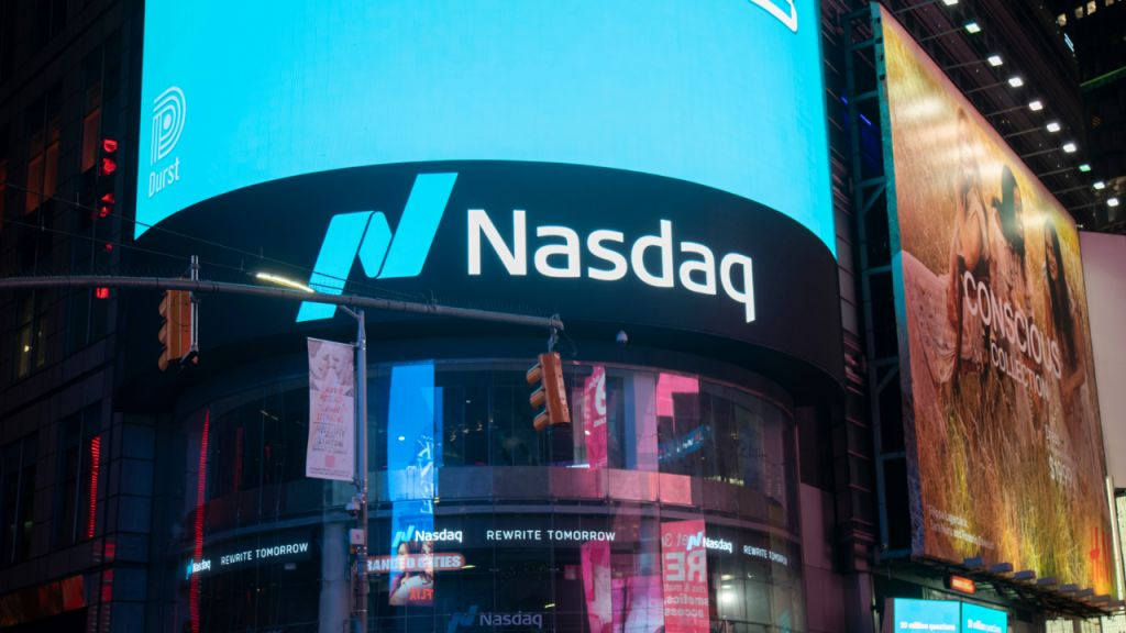 Significant Crypto Mining Business Core Scientific Going Public on Nasdaq With $4.3 Billion Appraisal-- Bitcoin Information 1