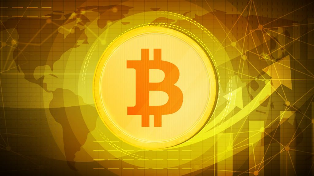 Market Planner Claims Bitcoin's Ideal Days Are Ahead, Will Not See Limiting Fed Plan Whenever Quickly-- Markets as well as Costs Bitcoin Information 1