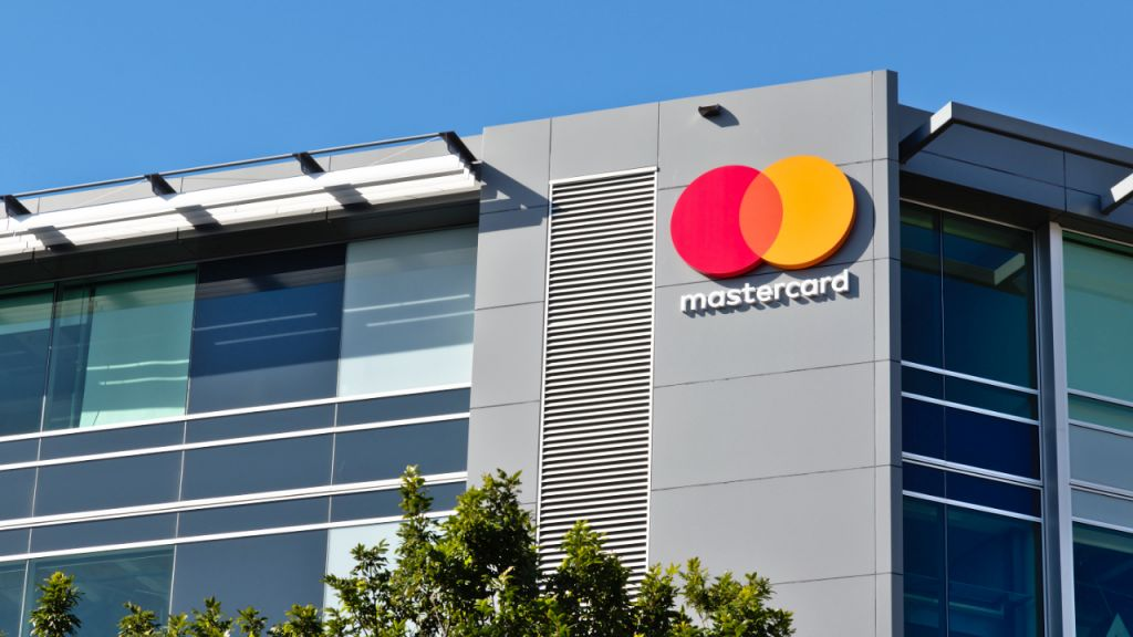 Mastercard Enhancing Program for Cryptocurrency Pocketbooks as well as Exchanges-- Money Bitcoin Information 1