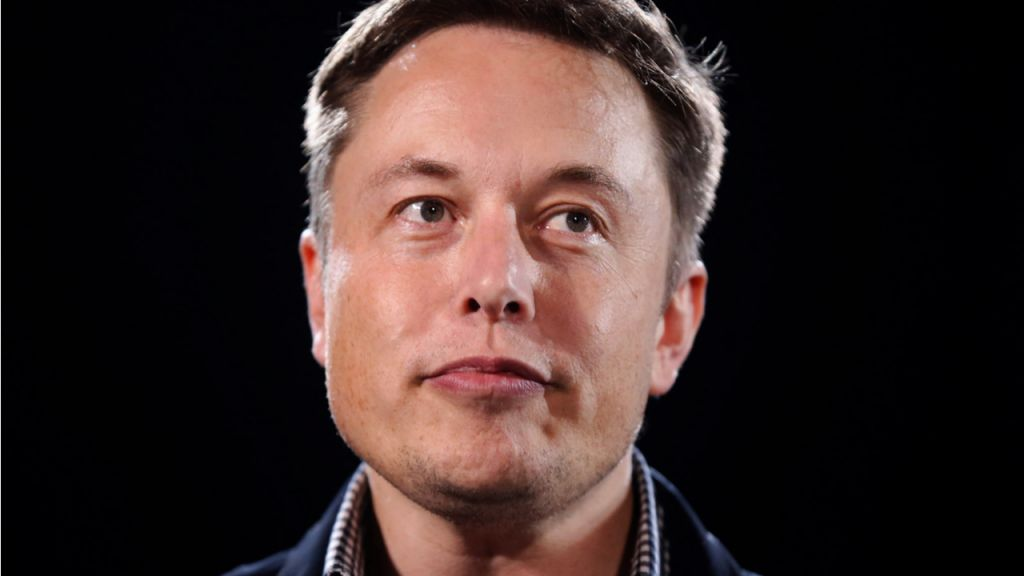 Musk Trolls Buffett With Phony Quote on Twitter, After That Deletes It-- Bitcoin Information 1