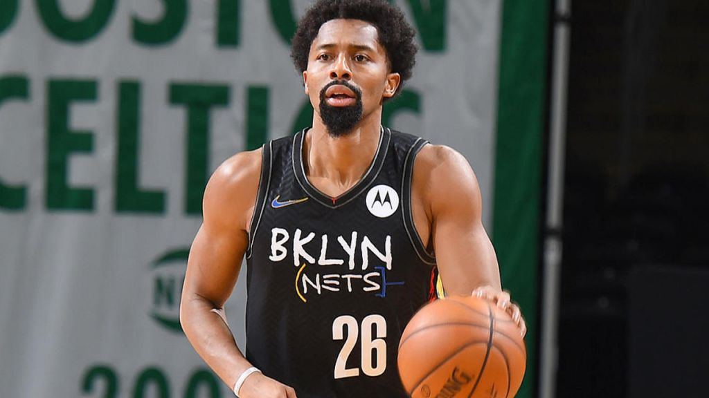 NBA Celebrity Spencer Dinwiddie's Crypto-Fueled Social media site Application Increases $7.5 Million-- Blockchain Bitcoin Information 1