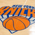 New York City Knicks Introduce Group's First NFT Collection-- Blockchain Bitcoin Information 4