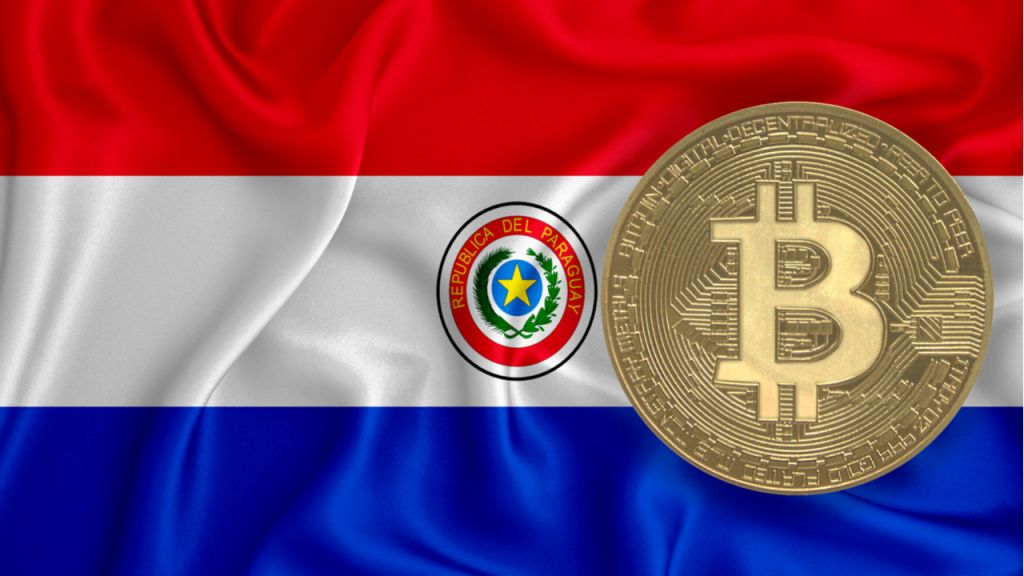 Paraguayan Legislators Existing an Extremely Various 'Bitcoin Costs' Than Anticipated-- Bitcoin Information 1