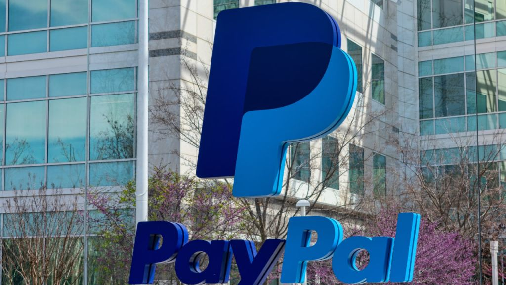Paypal Introduces Strategies to Broaden Cryptocurrency Provider With 'Super Application' and also Open Up Financial Combination-- Included Bitcoin Information 9