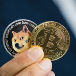 Record Recommends Robinhood Has Largest Dogecoin Address and also Third-Largest BTC Pocketbook-- Included Bitcoin Information 5
