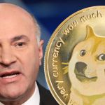 Shark Container's Kevin O'Leary Will not Buy Dogecoin, Claims 'I Do Not Understand Why Anyone Would Certainly'-- Included Bitcoin Information 3