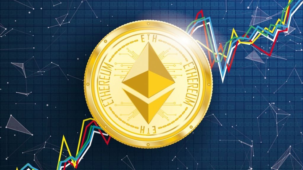 Skybridge Funding Launches Ethereum Fund-- Ether ETF Declaring to Comply With-- Financing Bitcoin Information 1