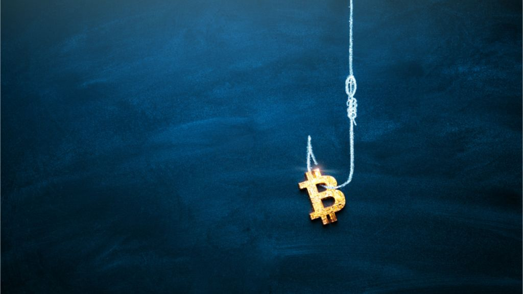 South African Court Grants Final Liquidation Order Versus the 'Largest Cryptocurrency Rip-off in 2020'-- Law Bitcoin Information 1
