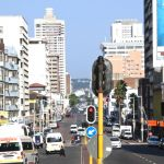 South Africa's Digital Currency Research study Ongoing-- Fintech Bitcoin Information 7