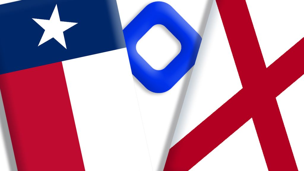 Texas as well as Alabama Regulatory Authorities Suppression on Blockfi's Rate of interest Birthing Account Item-- Policy Bitcoin Information 1