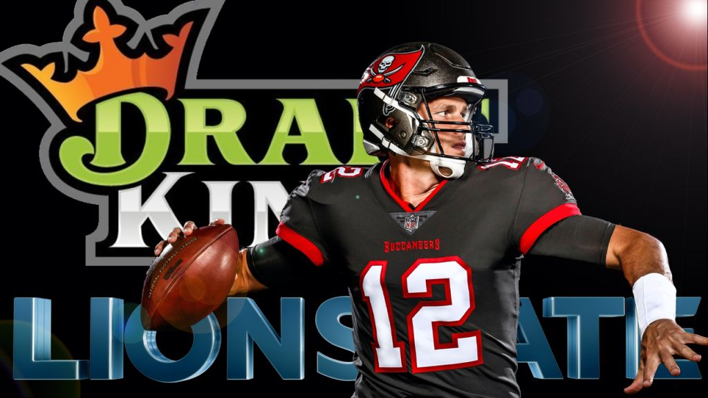 Tom Brady's NFT System Inks Take Care Of Draftkings and also Lionsgate-- Bitcoin Information 12