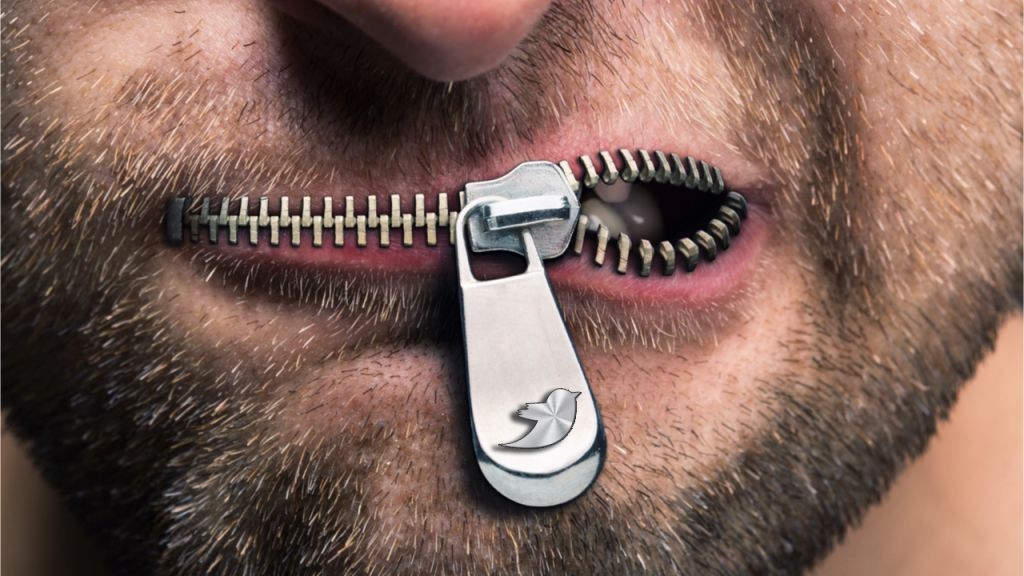 Twitter Completely Puts On Hold Splinterlands Make Up Unspecified Violations-- Information Bitcoin Information 1