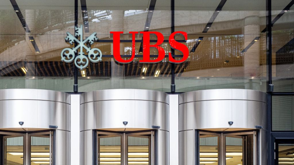 UBS Suggests 'Keep Clear' of Cryptocurrencies-- Alerts 'Regulatory Authorities Will Certainly Punish Crypto'-- Guideline Bitcoin Information 1