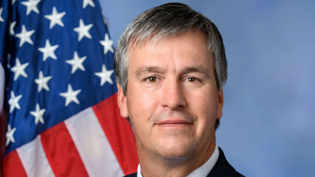 United States Congressman Proclaims Investments in Dogecoin, Ethereum, Cardano-- Policy Bitcoin Information 1