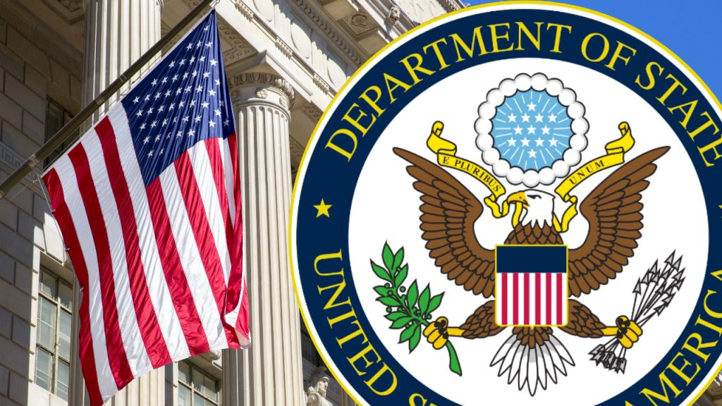 United States Federal Government Uses Cryptocurrency in 'Benefits for Justice' Program-- Law Bitcoin Information 1