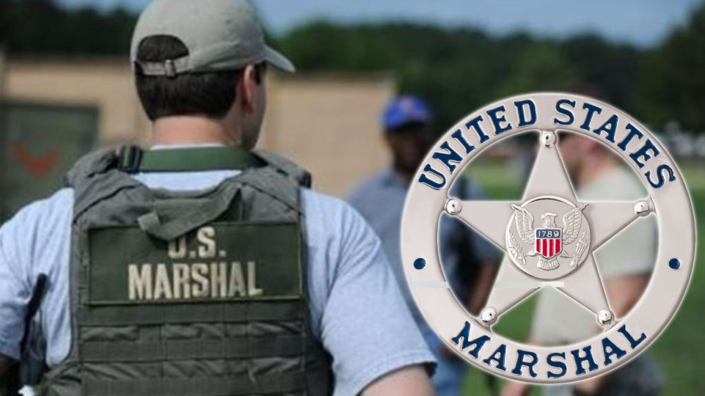 United States Marshals Solution Works With Custodian for Confiscated Cryptocurrencies-- Over 185K BTC Confiscated, Offered up until now-- Information Bitcoin Information 1