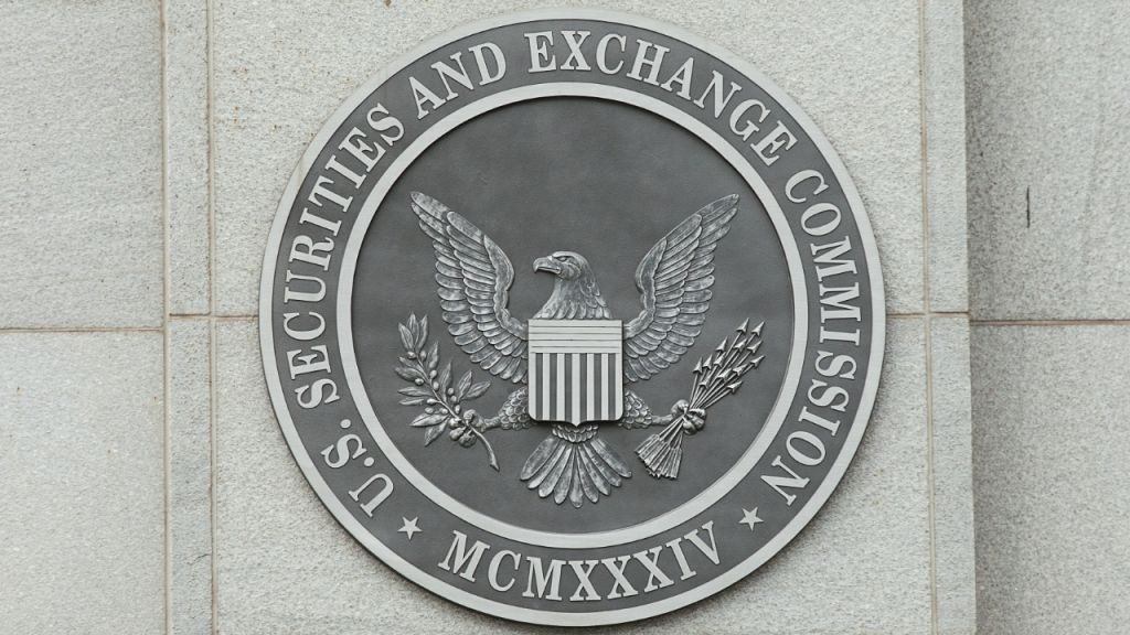United States SEC Commissioner States Bitcoin ETF Authorization Long Overdue-- Policy Bitcoin Information 1