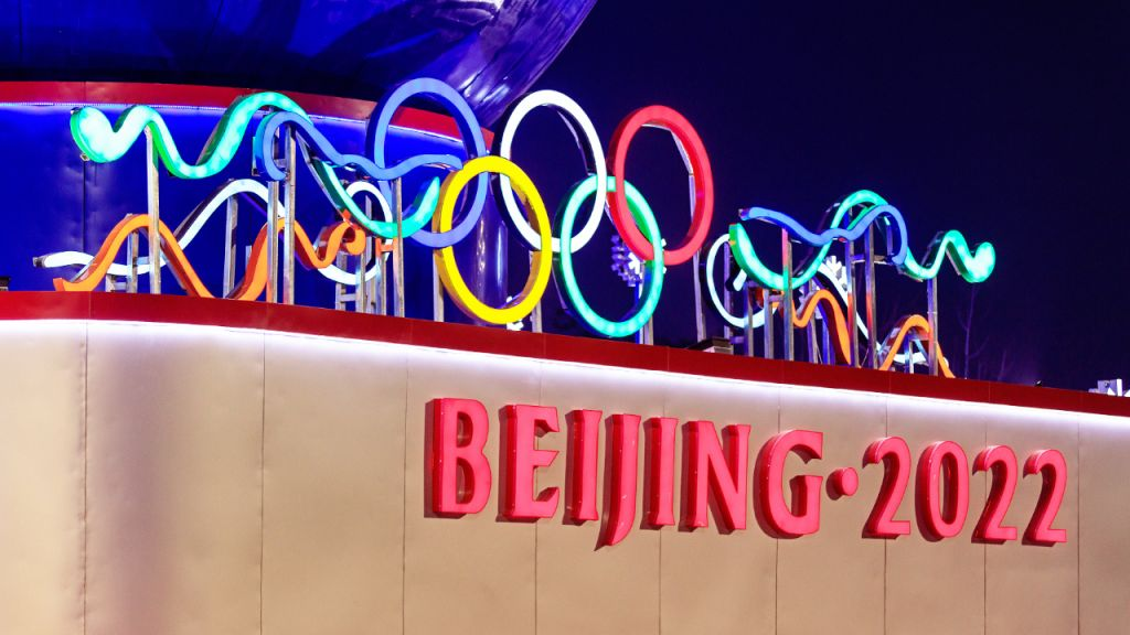United States Senators Look For to Forbid American Athletes From Getting as well as Utilizing Digital Yuan Throughout Beijing Olympics-- Information Bitcoin Information 1