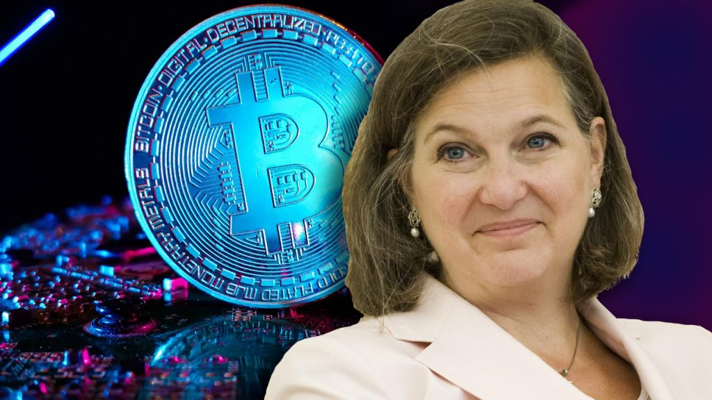 United States State Division Authorities Desires El Salvador to 'Make Sure Bitcoin Is Well Managed'-- Bitcoin Information 1