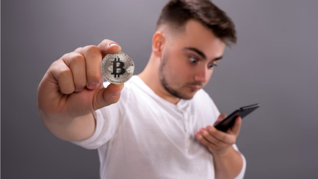 Ukraine's Monobank to Enable Consumers to Profession Bitcoin-- Fintech Bitcoin Information 1