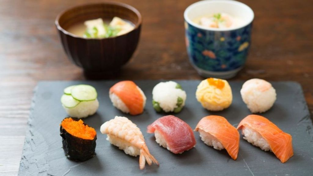 Unicly to Utilize Sushi's Miso Public auction Equipment to Grow Fractional NFT Liquidity-- Information Bitcoin Information 1