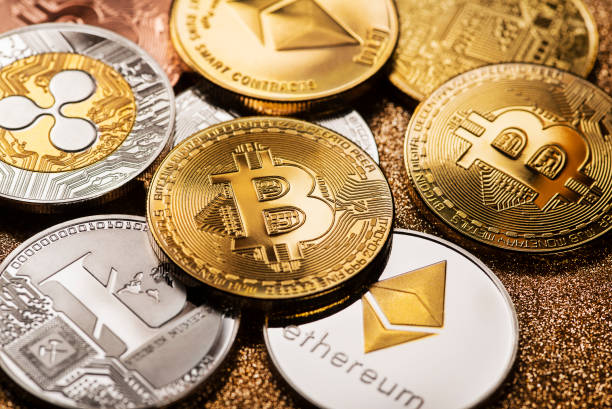 Will Cryptocurrency Make It Through In The Long-term?-- Cryptovibes.com-- Daily Cryptocurrency as well as FX Information 1