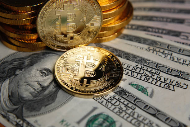 Can Crypto Atm Machines Make Acquiring Bitcoin Easier For Mainstream Fostering?-- Cryptovibes.com-- Daily Cryptocurrency as well as FX Information 3