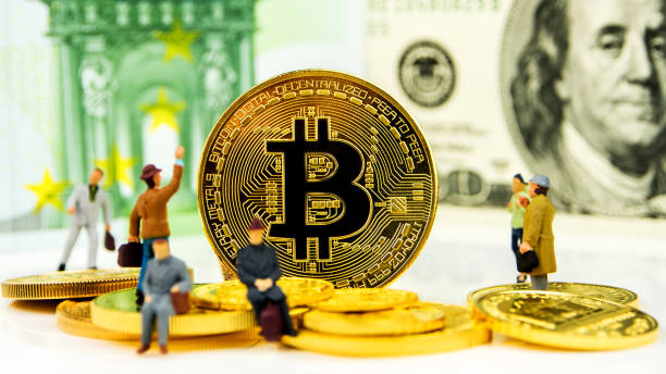Cryptocurrency Seems The Following Action Towards Cashless Cultures-- Cryptovibes.com-- Daily Cryptocurrency as well as FX Information 4