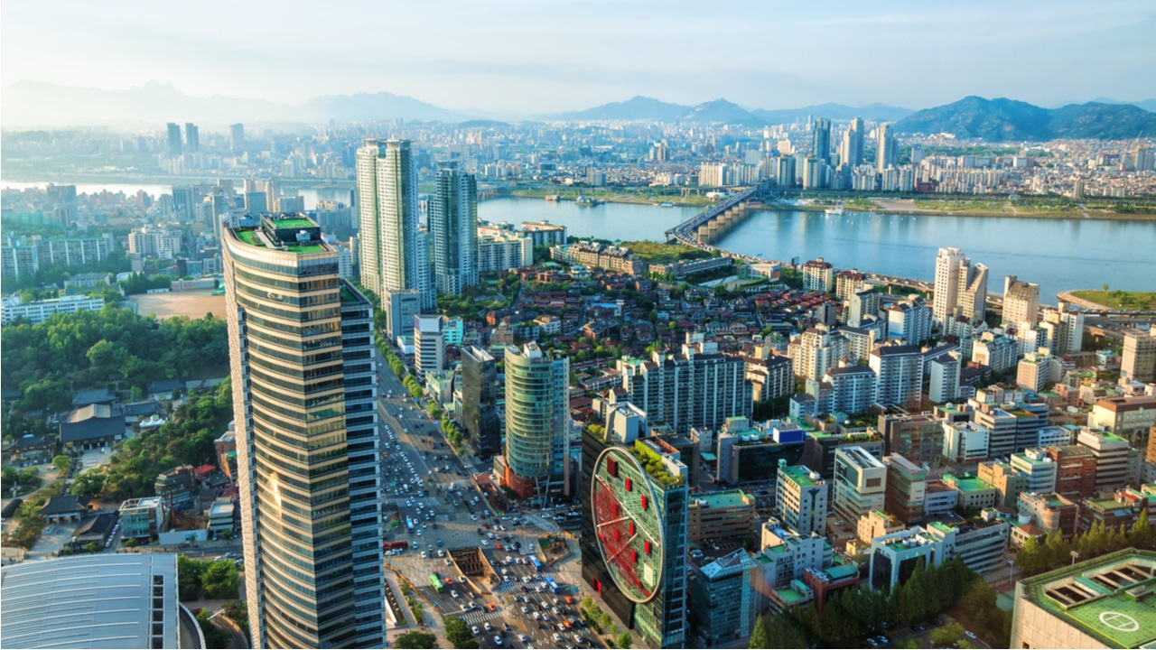 Crypto Exchange Bitfront Said to End Korean Services Ahead of Tough New Regulations