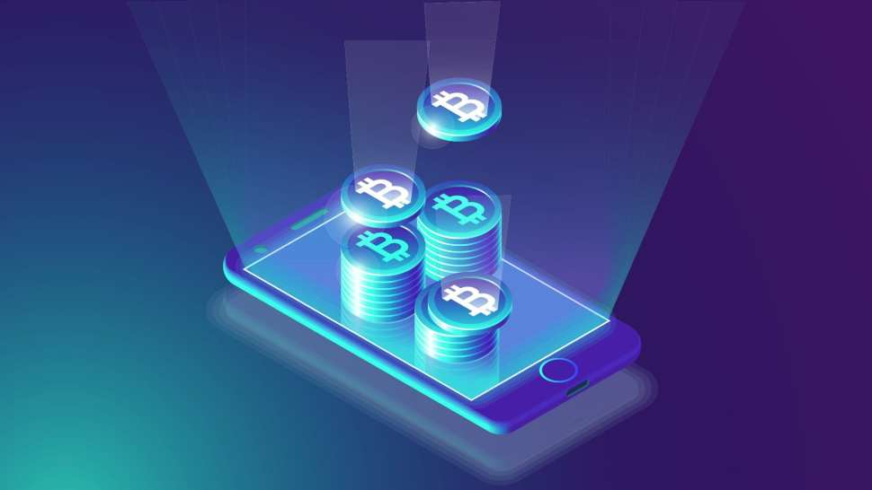 Purchasing Cryptocurrency? Find out about The Kinds Of Exchange Costs 4