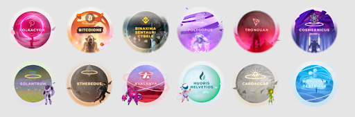 NFT Collectibles, Pc Gaming Metaverse, a Play-to-Earn Version as well as Return Farming-- Funded Bitcoin Information 7