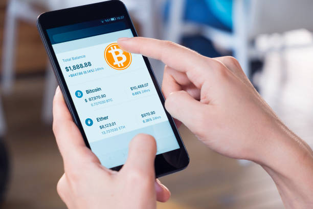 American Investors Ready To Purchase Crypto Utilizing Charge Card-- GamblersPick Research Study-- Cryptovibes.com-- Daily Cryptocurrency and also FX Information 1