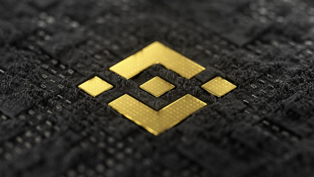 Binance Discontinues Futures and also Derivatives Products in Germany, Italy, and also the Netherlands-- Bitcoin Information 1