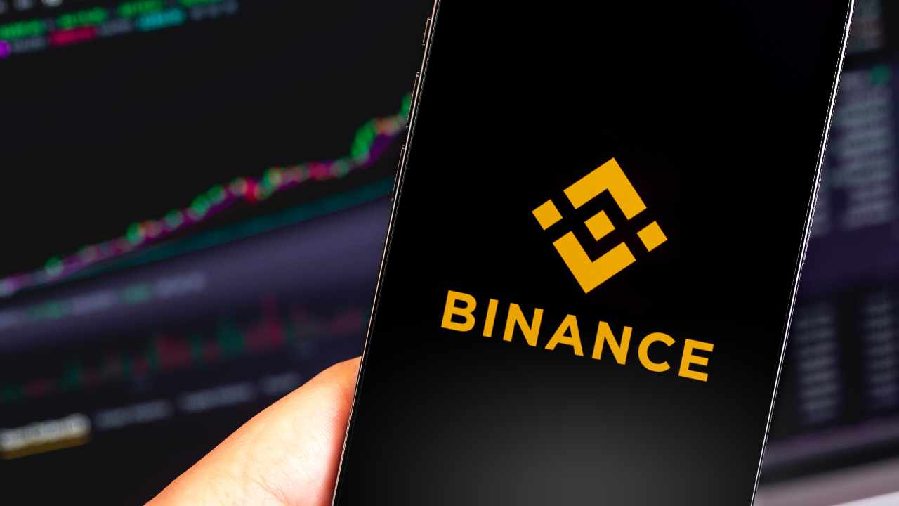Binance Makes Governing Conformity Top Top Priority as the Crypto Exchange Pivots Into Financial Solutions Firm-- Exchanges Bitcoin Information 1