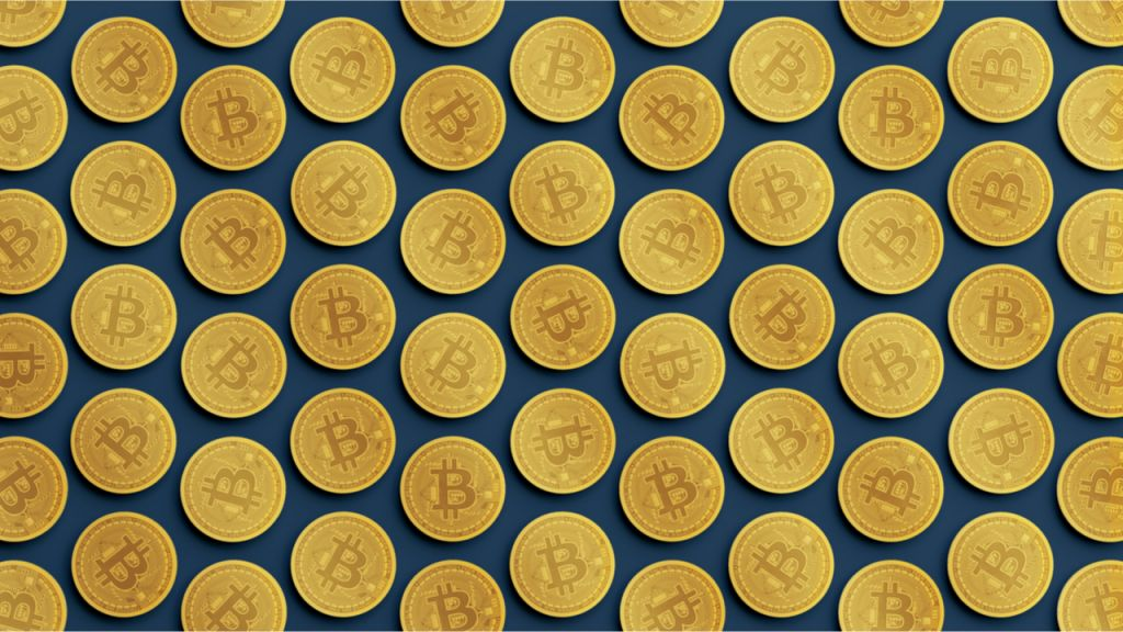 Bitcoin Trouble Boosts 6%-- It's Still 48% Easier to Discover BTC Blocks Than It Was thirty days Ago-- Mining Bitcoin Information 2