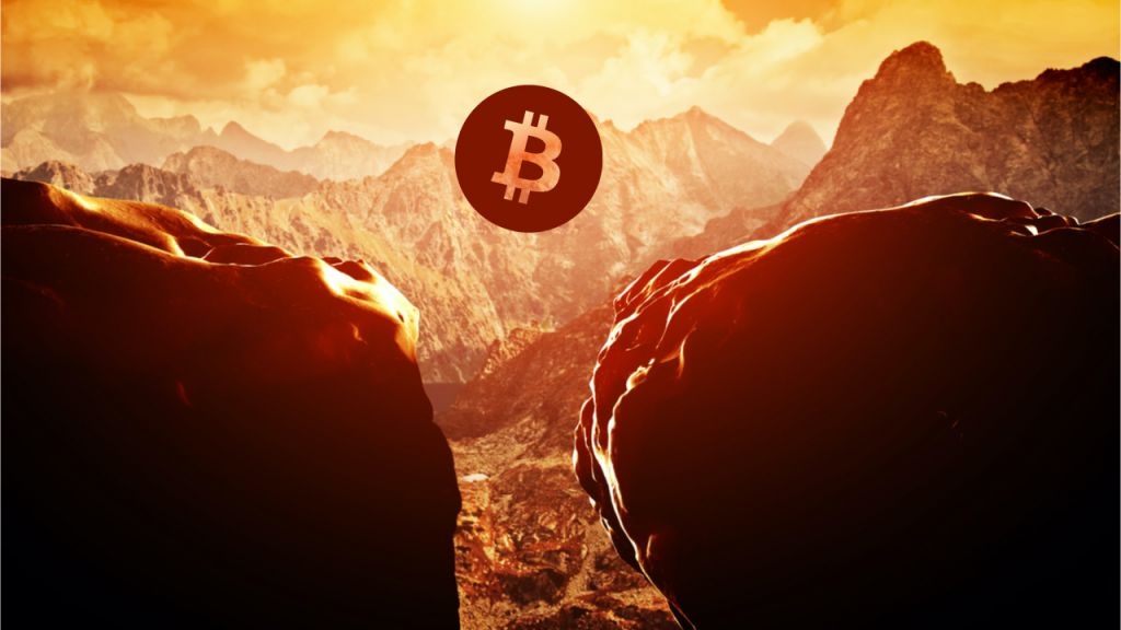 Bitcoin Challenges Over the $47K Area, Crypto Economic Climate Nears $2 Trillion-- Market Updates Bitcoin Information 10