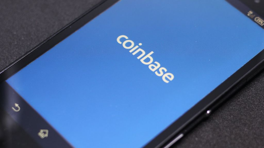 Coinbase Objectives to Be the 'Amazon.com' of Crypto, Chief Executive Officer Claims Exchange Wants to Provide All Lawful Crypto Properties-- Bitcoin Information 9