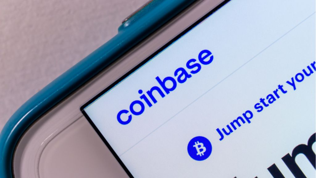 Coinbase Allies With MUFG to Introduce Procedures in Japan-- Bitcoin Information 1