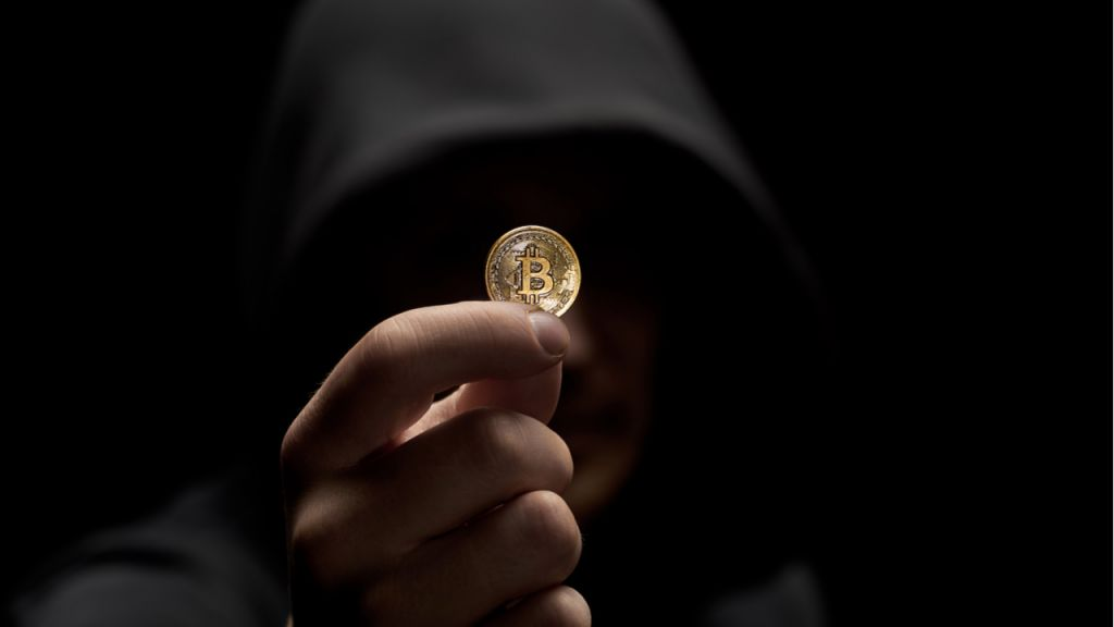 Crypto Exchange Fluid Hacked, Sheds Millions in Different Money-- Bitcoin Information 1