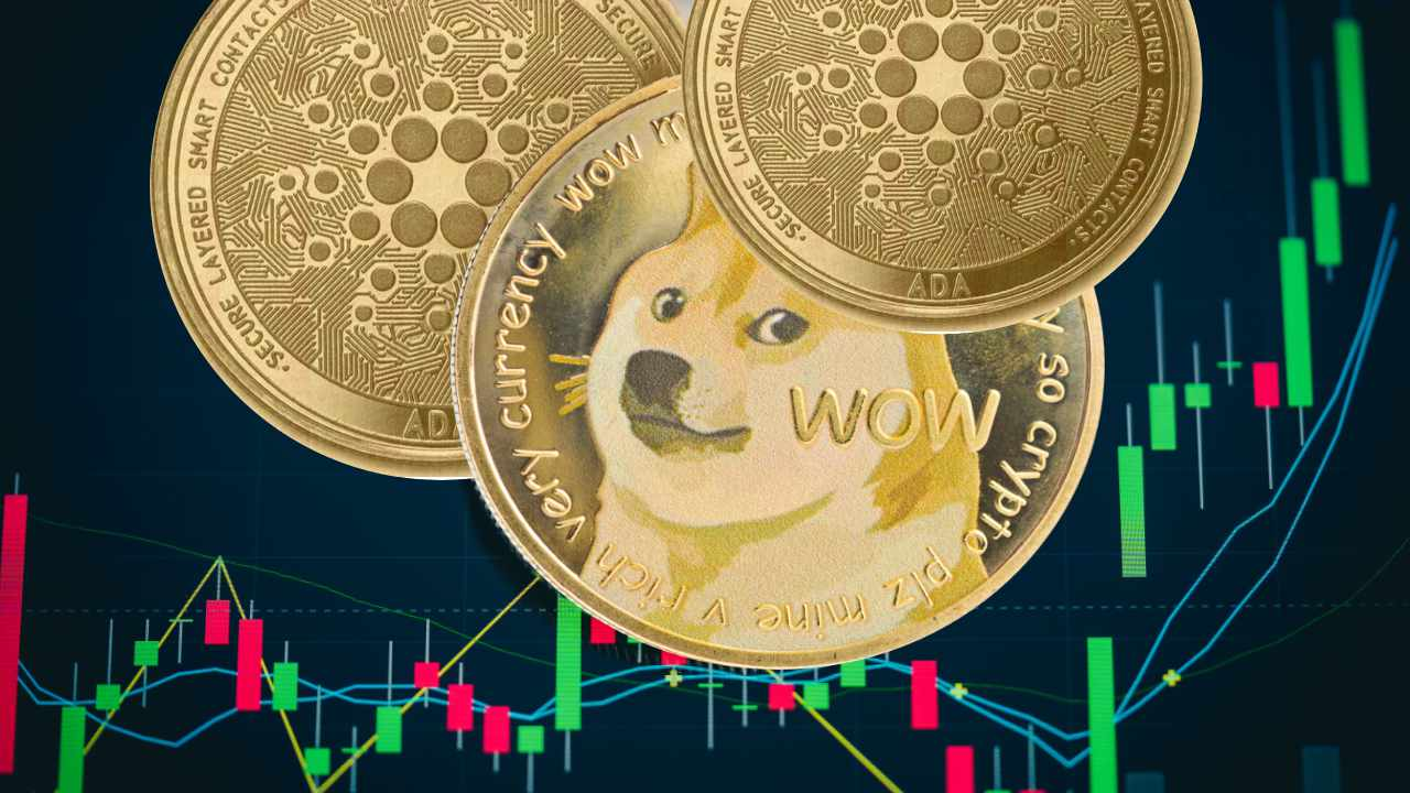 Dogecoin Millionaire Claims He's Going 'Done in' on Cardano-- Favorable on Both DOGE and also ADA-- Altcoins Bitcoin Information 1