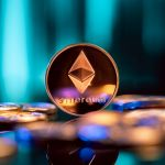 Ethereum Neighborhood Prepares for the Long-Awaited London Fork Ready To Go Survive August 5-- Bitcoin Information 2