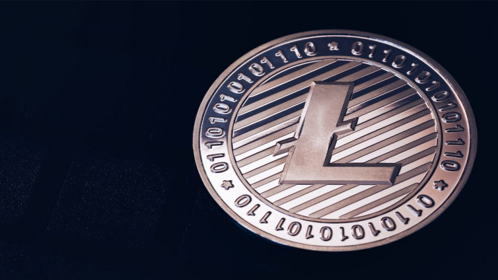Finder's Professional Panel Recommends Litecoin's Price to Spike Greater Than 40%, $266 per LTC by Year's End-- Altcoins Bitcoin Information 1