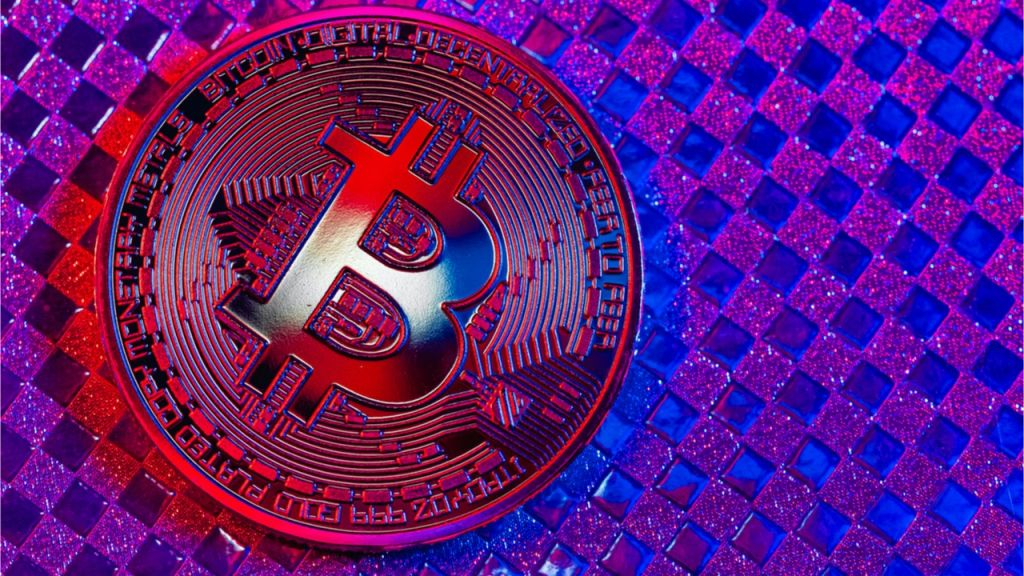 Creator of the Bitcoin Mixer Helix Pleads Guilty to Money Laundering Fees-- Bitcoin Information 1