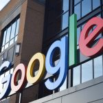 Google's New Cryptocurrency Advertisement Plan Enters Into Impact-- Included Bitcoin Information 8