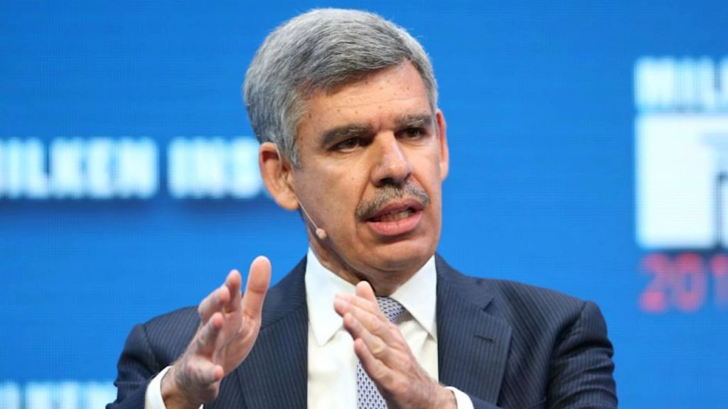 Federal Governments Required to Quit Disregarding Crypto as Illicit Settlements and also Careless Conjecture, States El-Erian-- Bitcoin Information 1