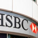 HSBC Becomes Newest Financial Institution to Put On Hold Repayments to Crypto Exchange Binance in UK-- Money Bitcoin Information 11