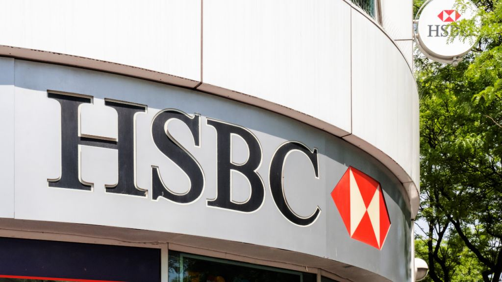 HSBC Becomes Newest Financial Institution to Put On Hold Repayments to Crypto Exchange Binance in UK-- Money Bitcoin Information 1